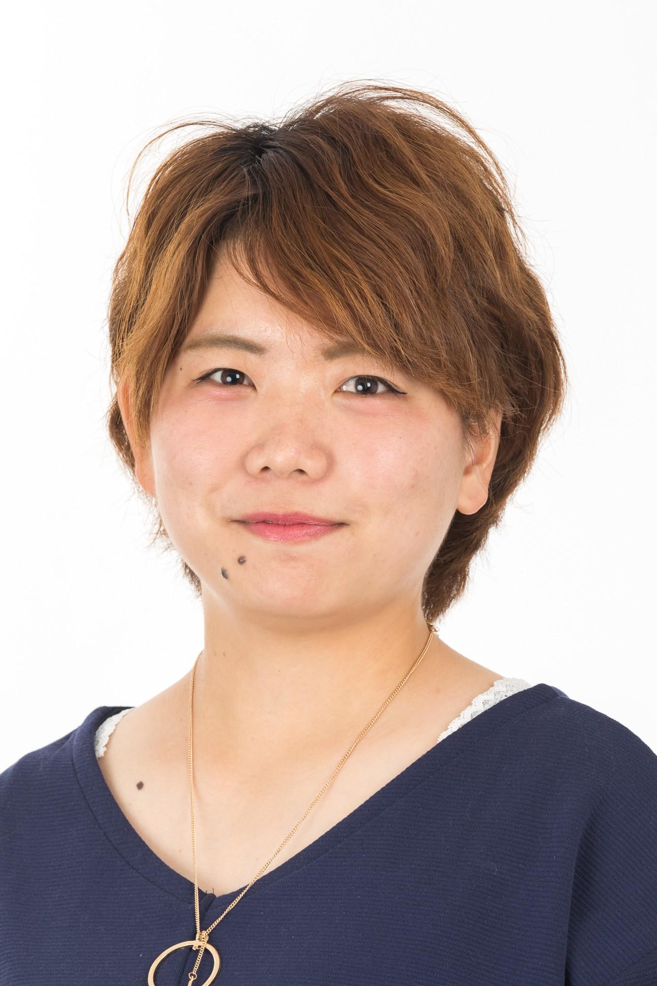 古澤舞衣,FurusawaMai