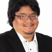 鈴木 龍平
