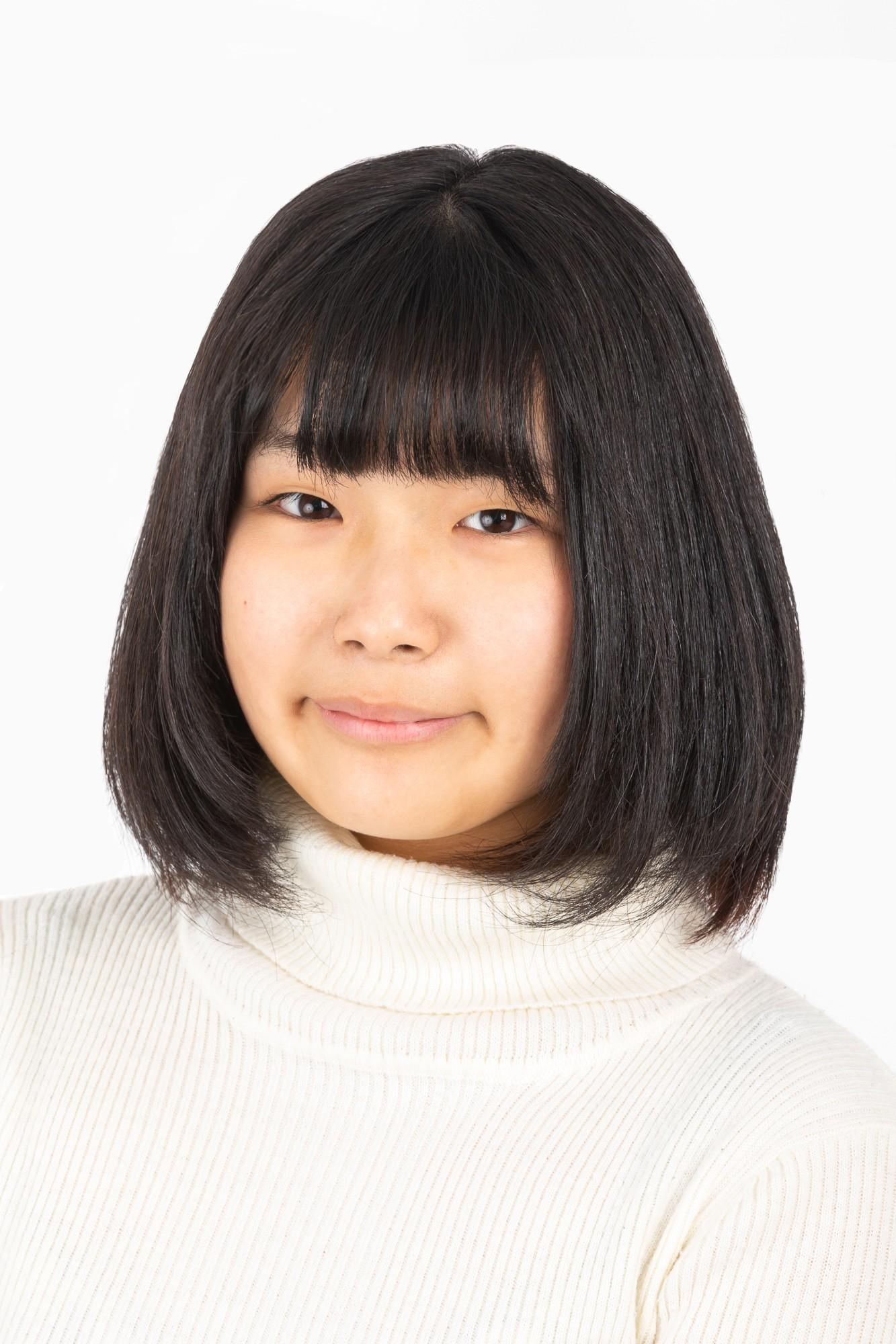 小野原蒼,OnoharaSora
