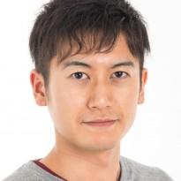 鈴木 幸太郎