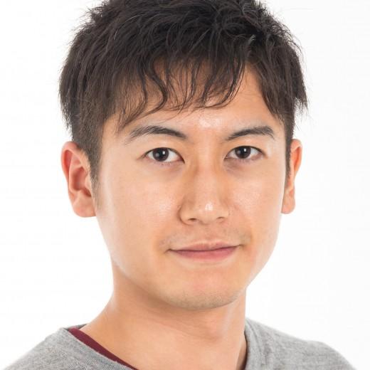 鈴木拓夢2修正