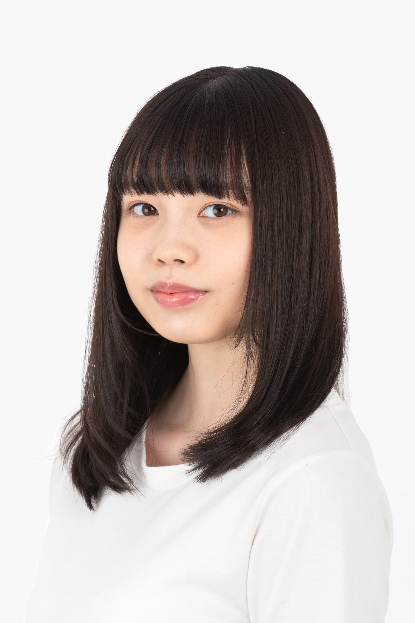小野彩香,OnoAyaka