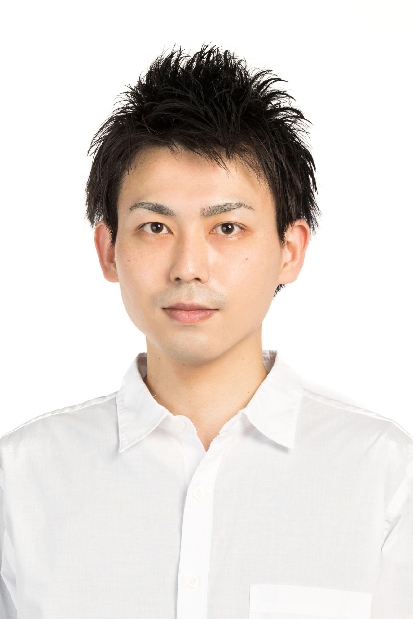 立花世丞,TachibanaSeijo