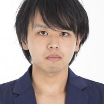 和田 直也