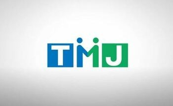 TMJ 企業ブランディング動画