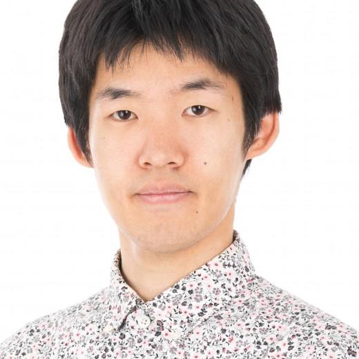 櫻井祥希2