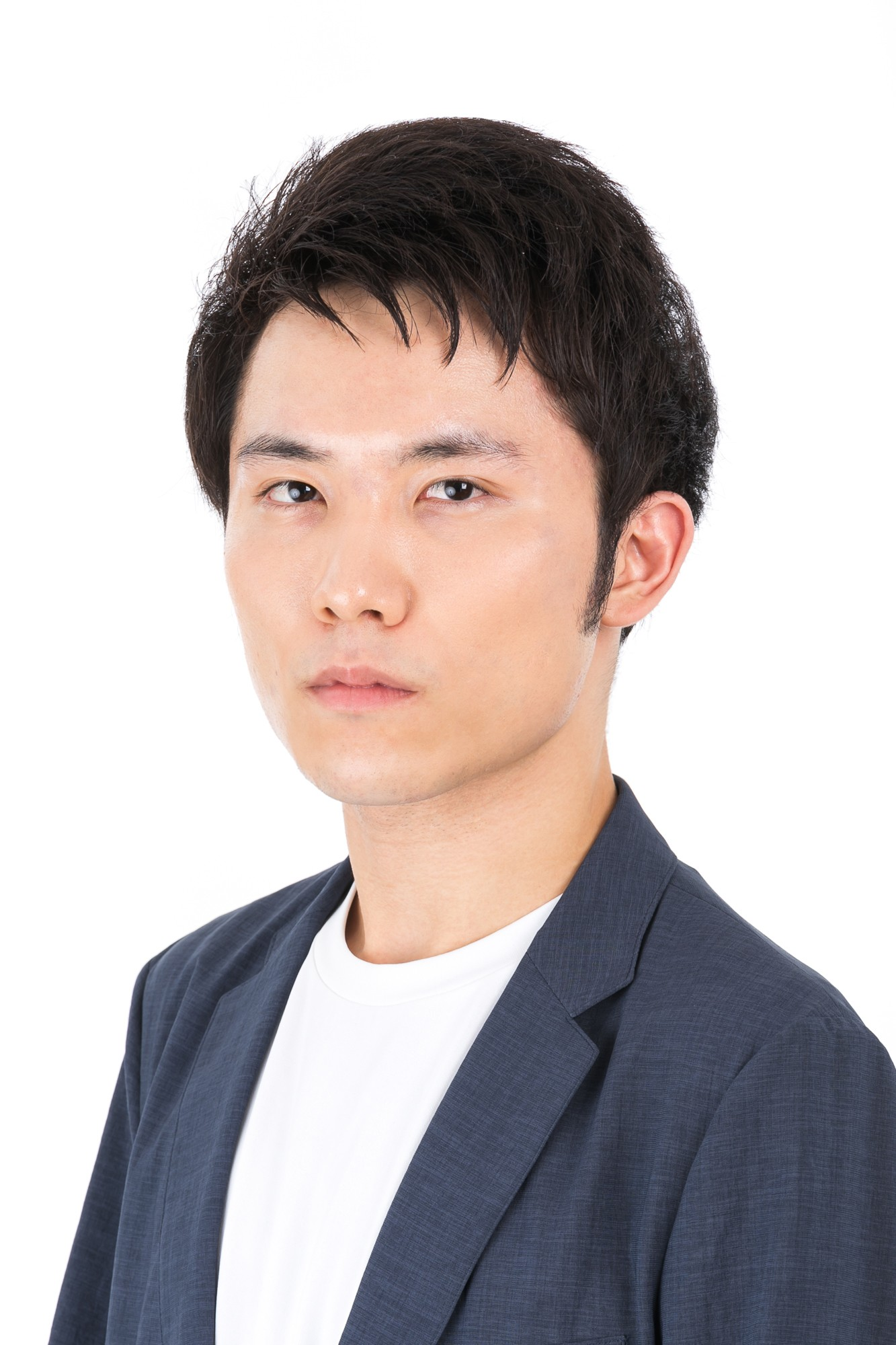 宮口弘二,Miyaguchi Kouji