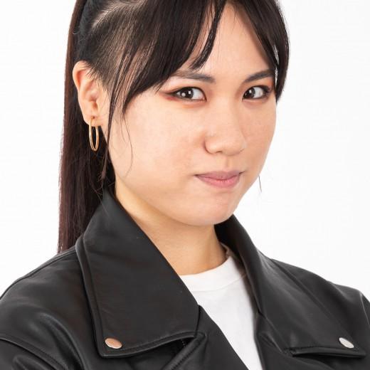 佐藤恵瑠香5