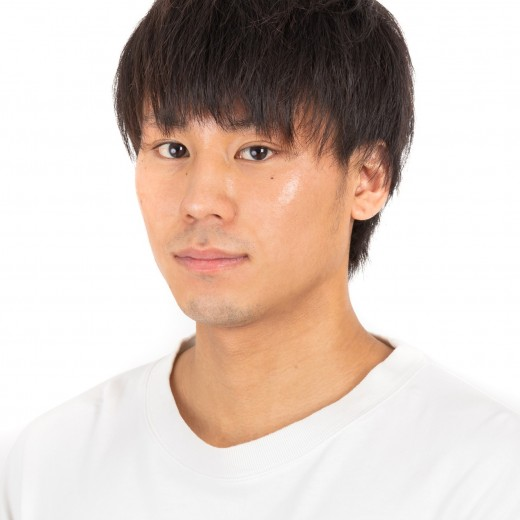 生田和輝2