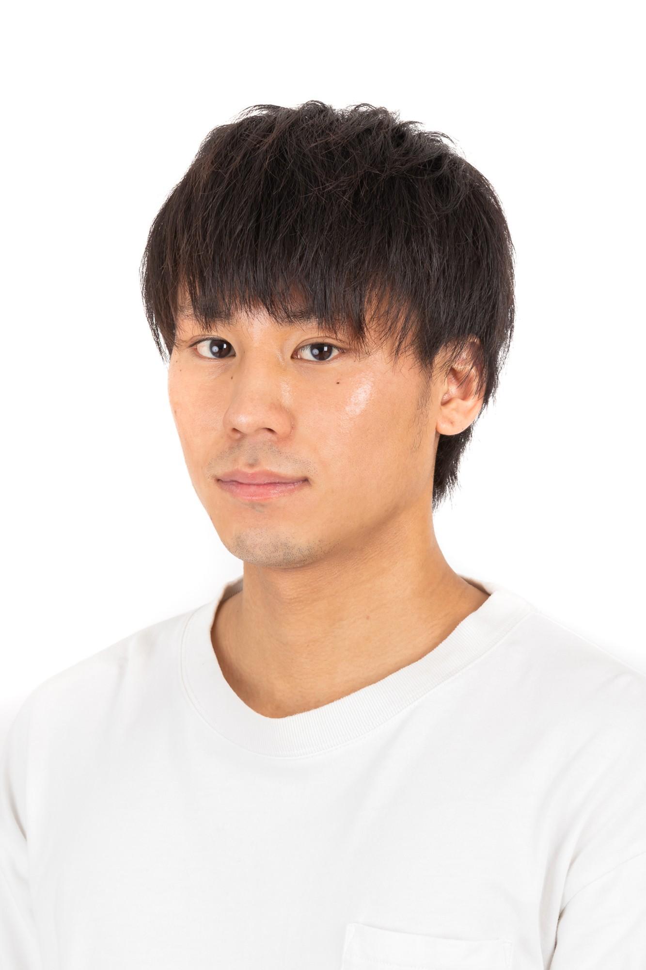 生田和輝,KazukiIkuta