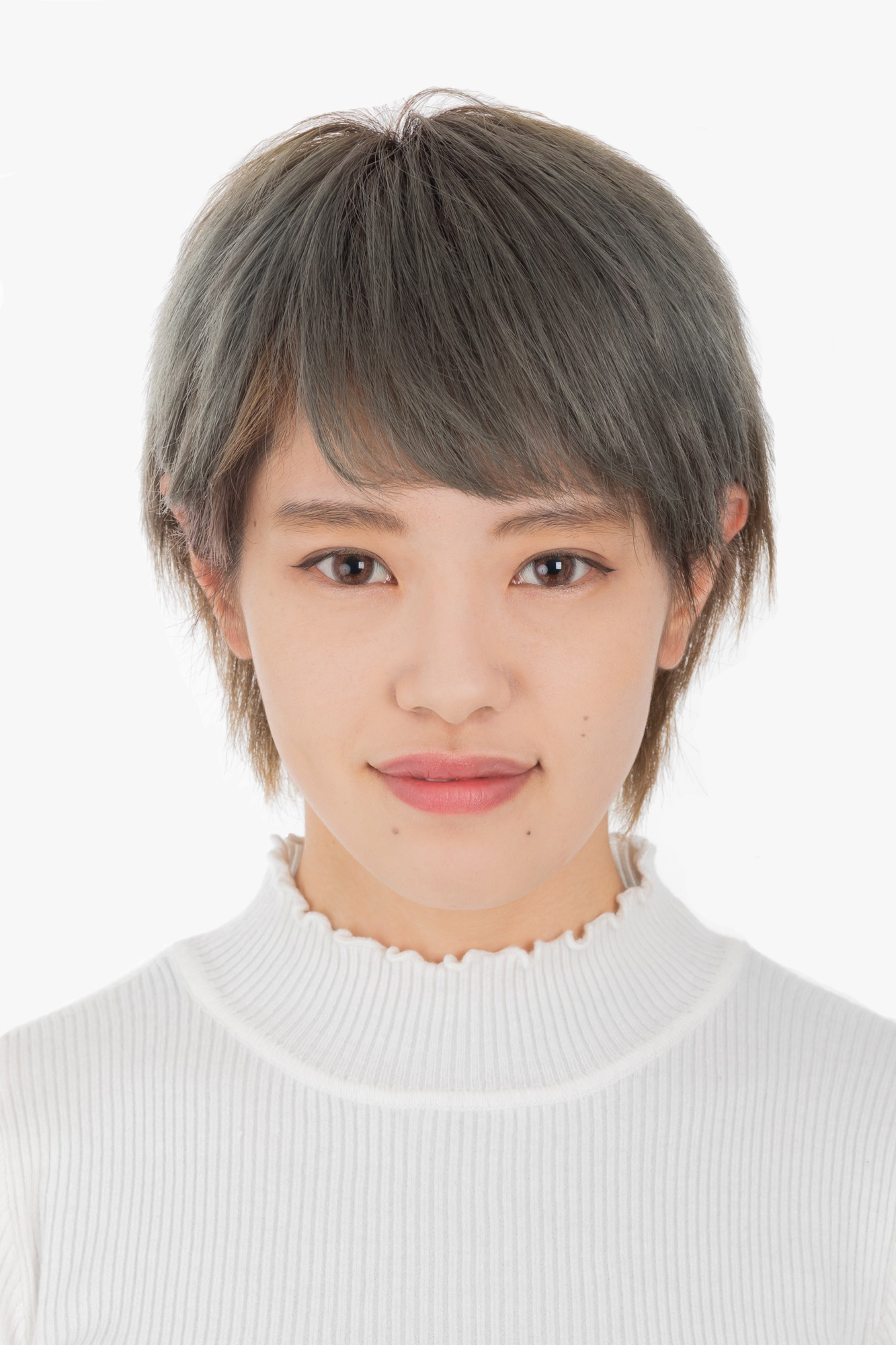 小島鈴佳,KojimaReika