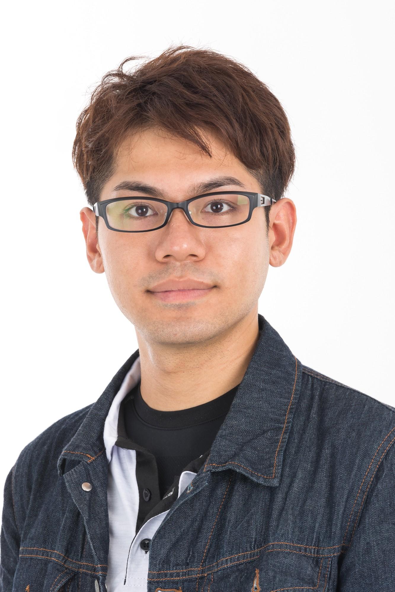 本多義則,YoshinoriHonda