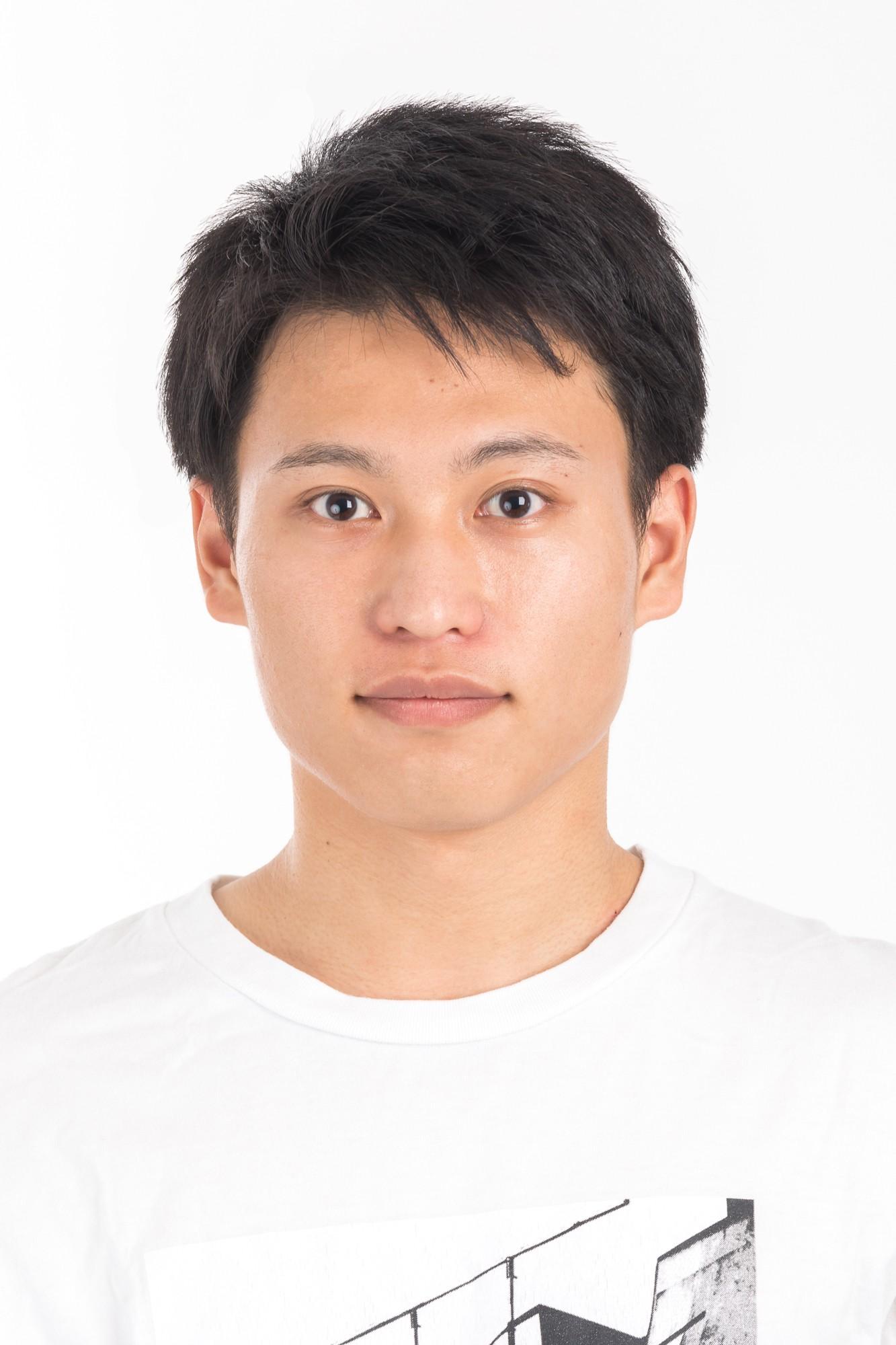 今枝恭啓,TakahiroImaeda
