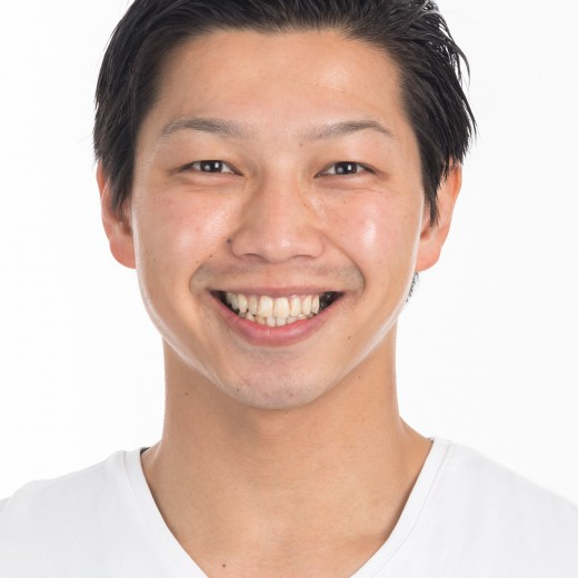 佐藤拓磨1
