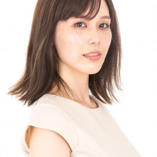 藤田怜香2