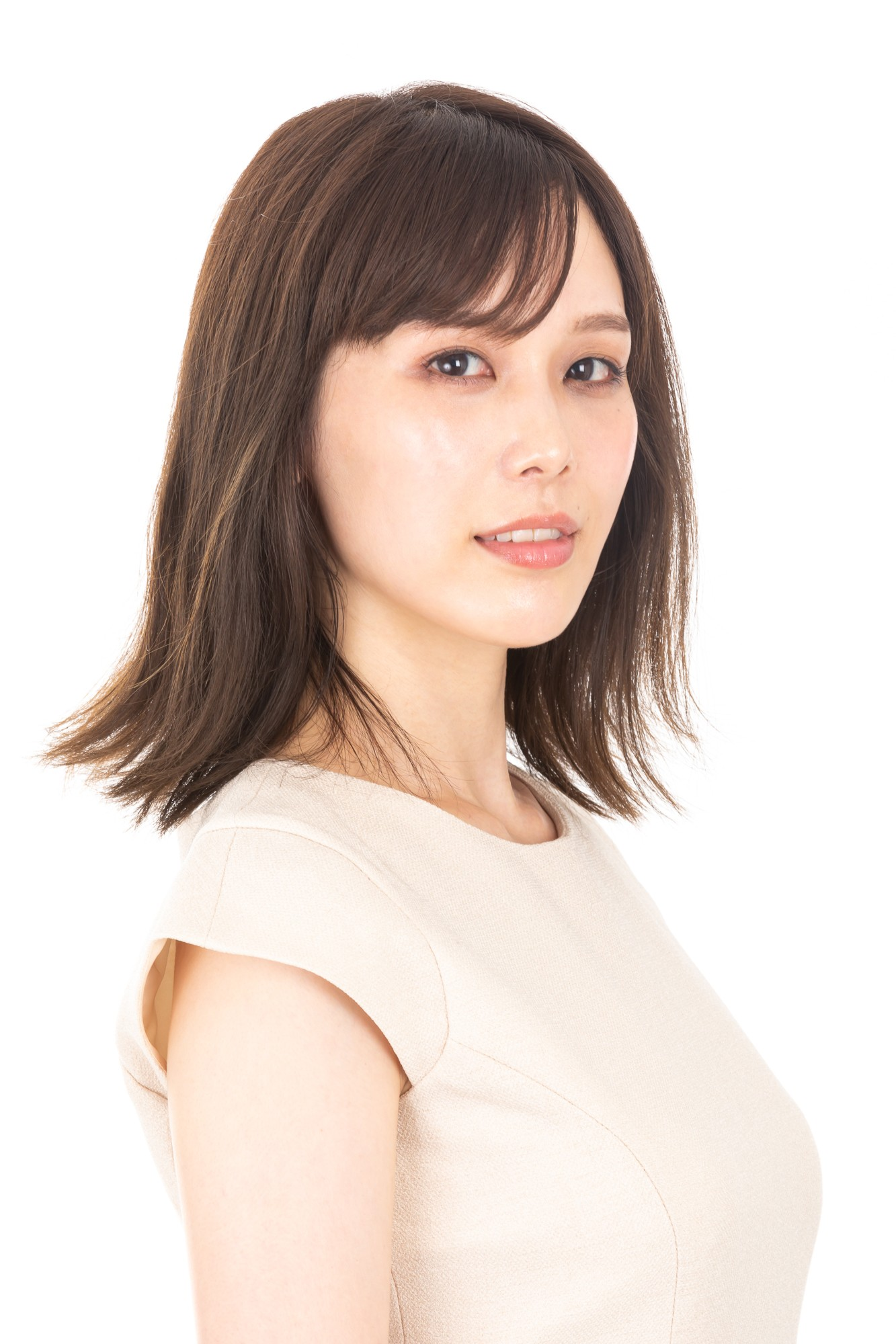 藤田怜香,FujitaReika