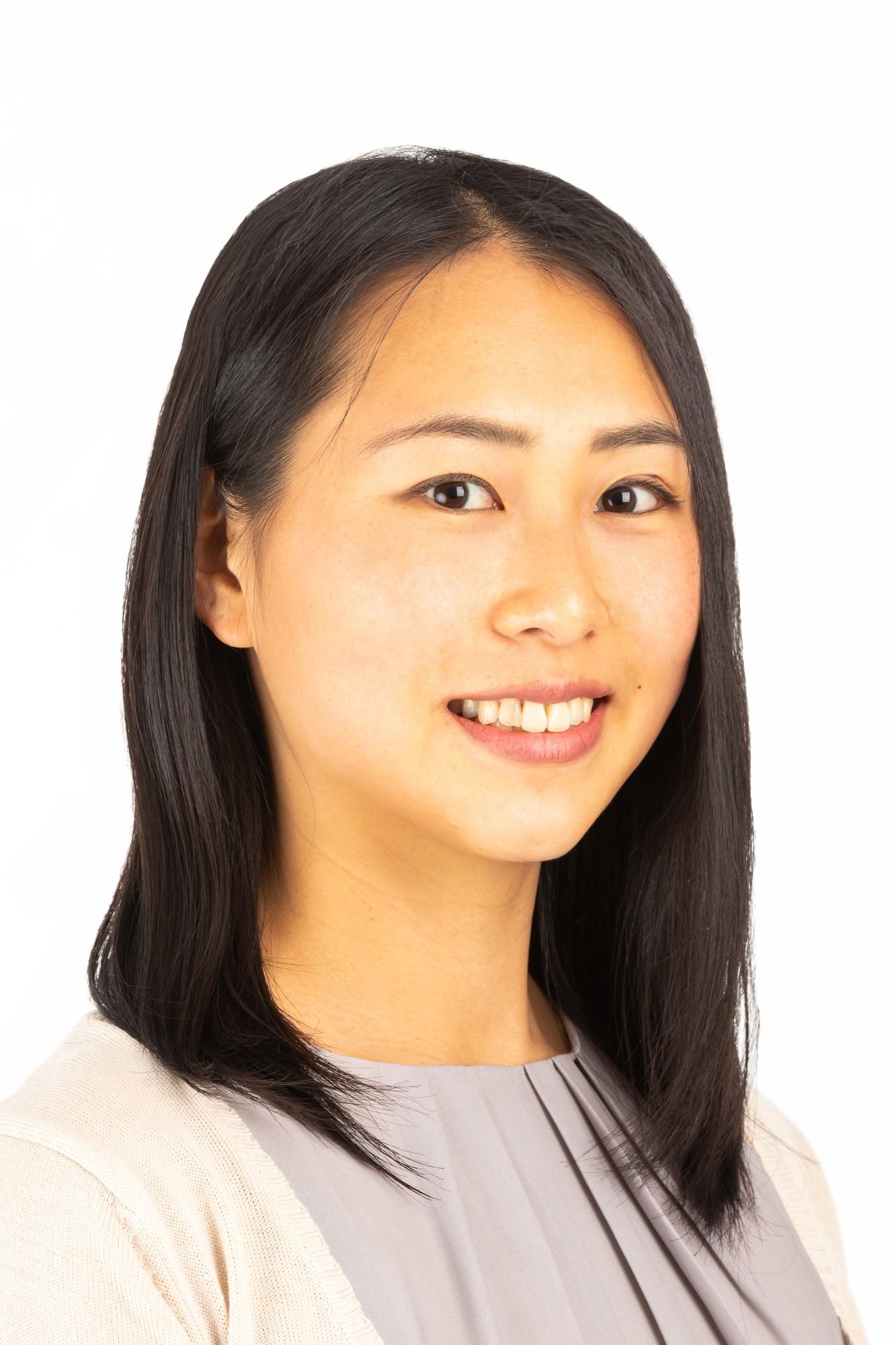 滝沢なつみ,NatsumiTakizawa