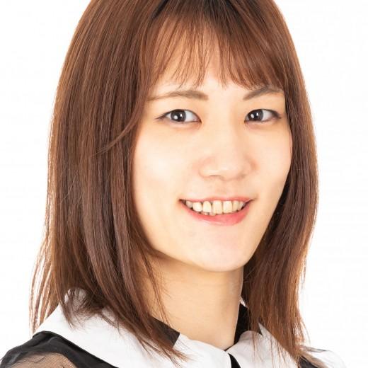 竹下由美子2