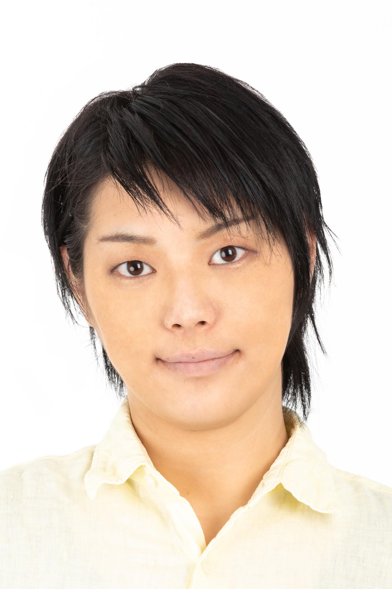 渡邊みづき,MizukiWatanabe