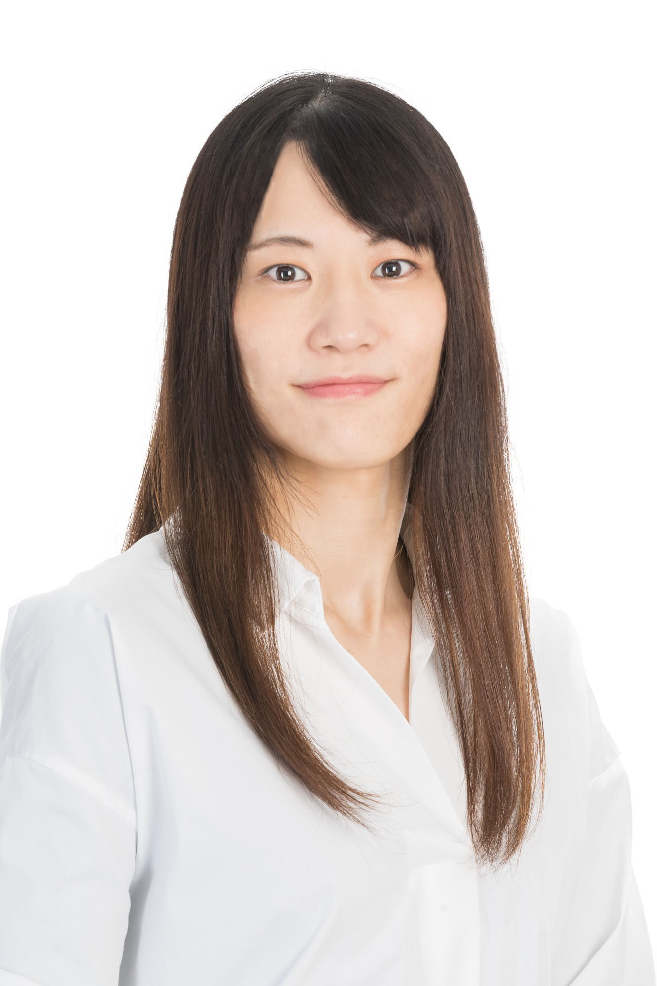 竹下由美子,YumikoTakeshita