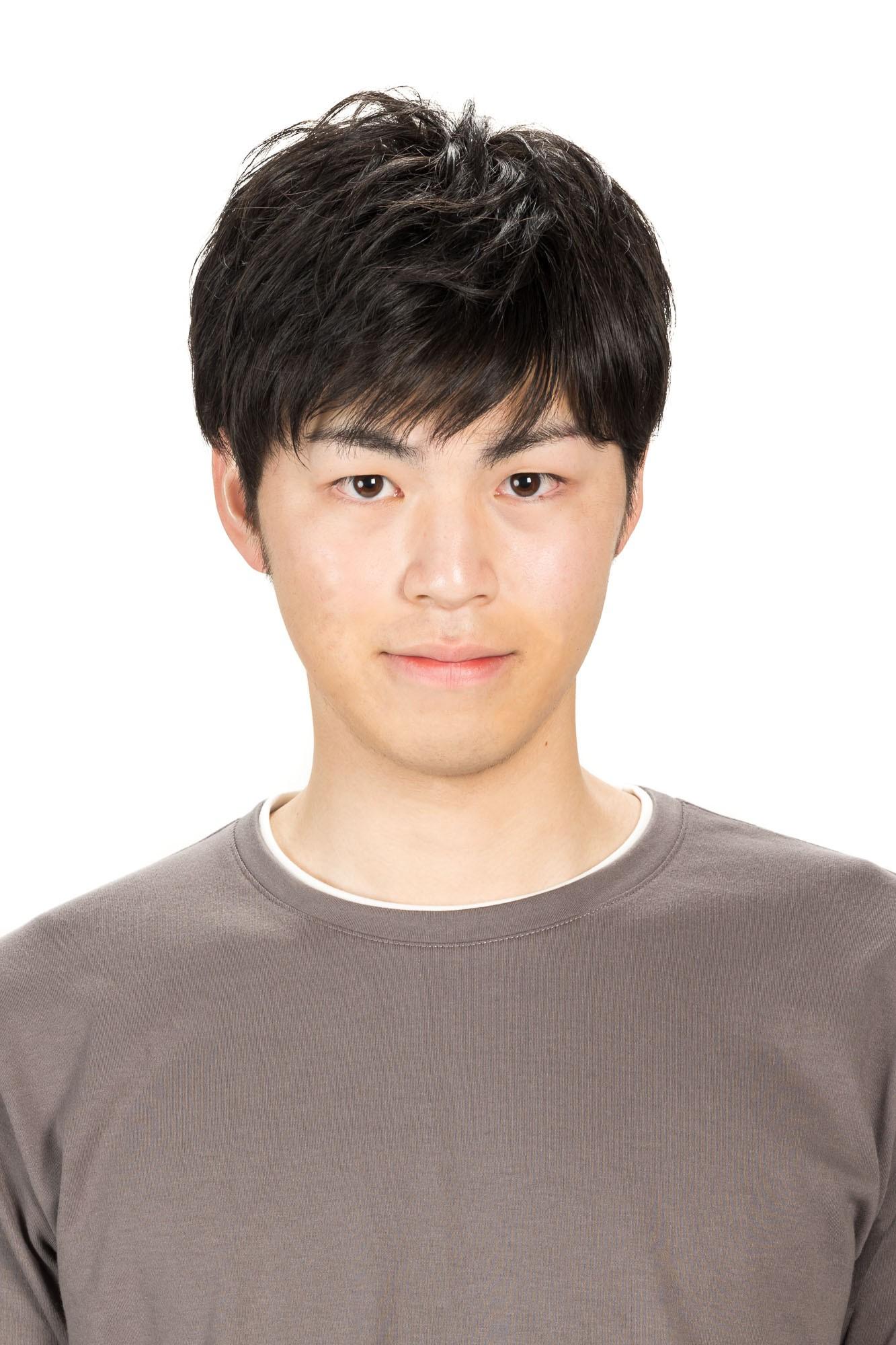 栗須楽,GakuKurisu