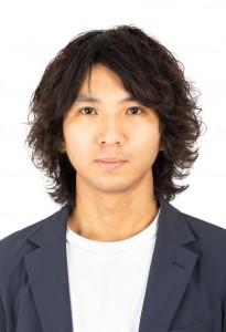 中野 健二
