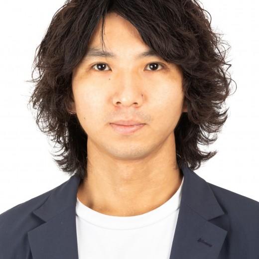 中野健二1
