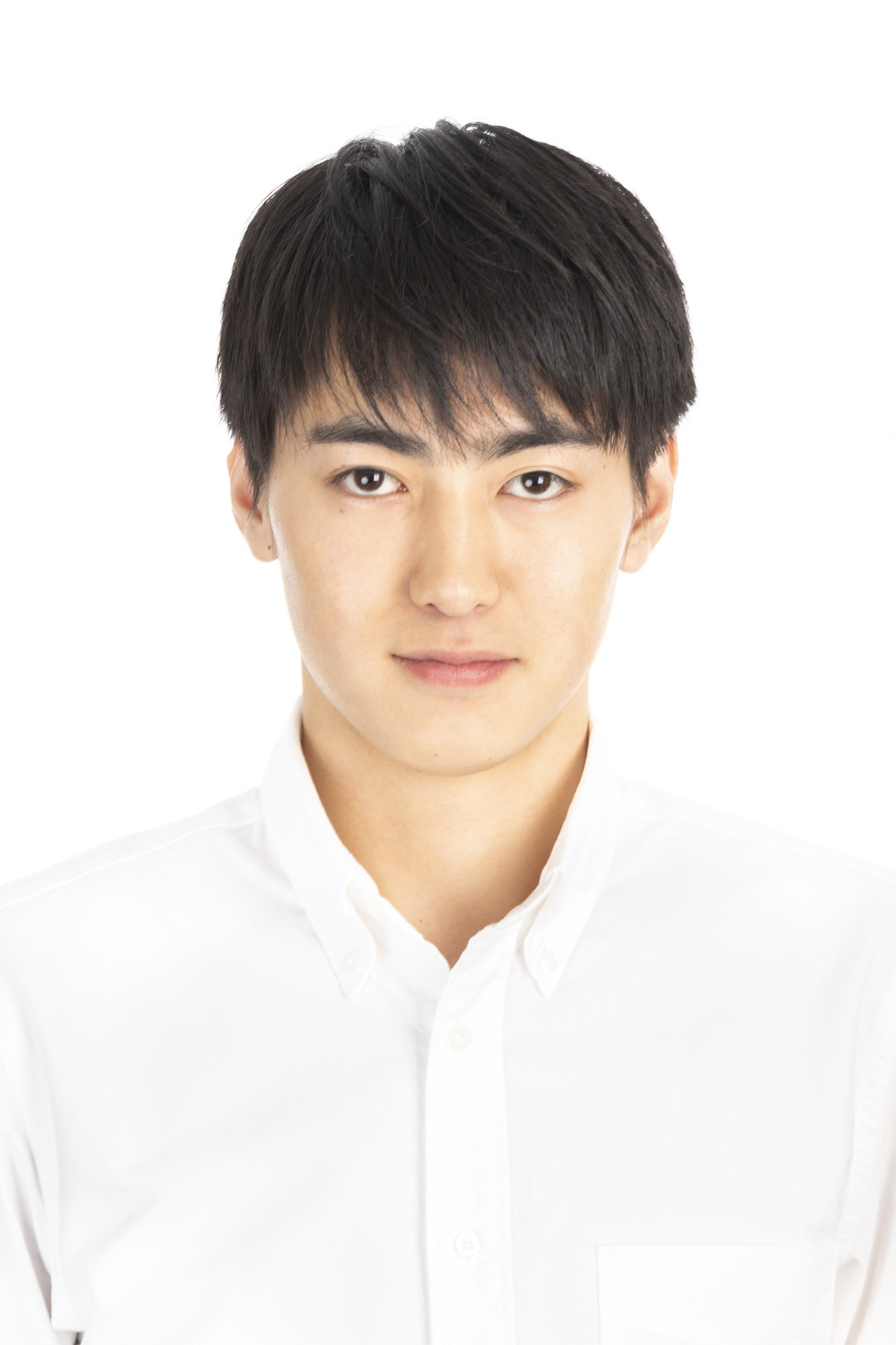 折原司,TsukasaOrihara