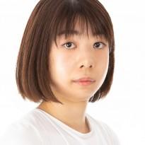 奥田 奈央