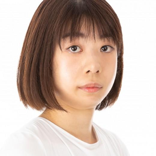 奥田奈央1