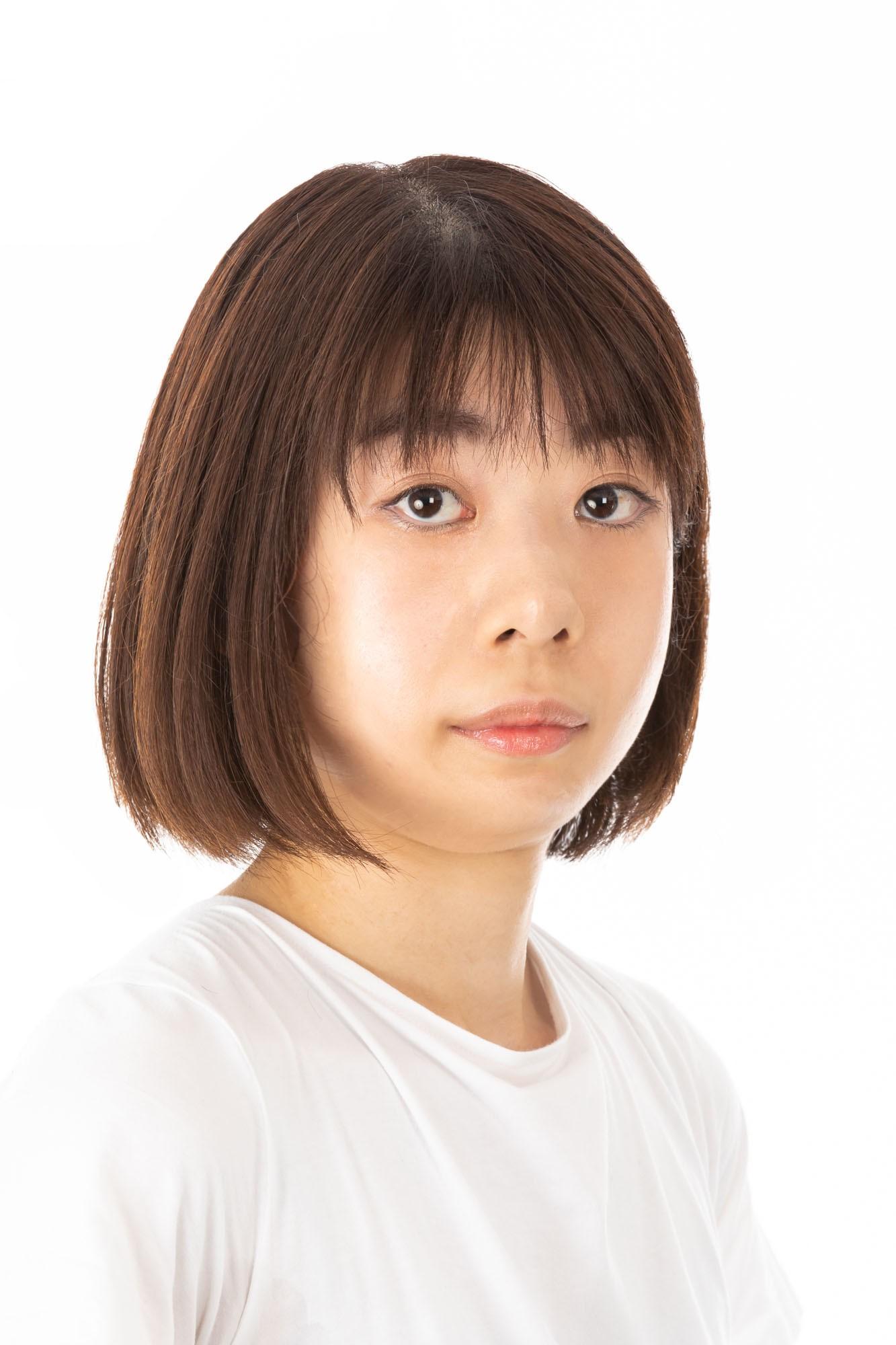奥田奈央,NaoOkuda