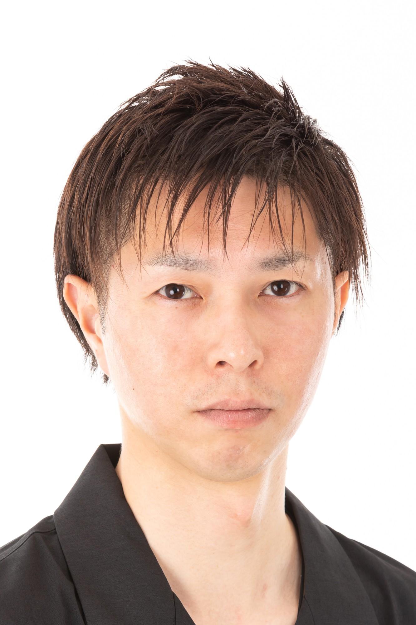 本吉拓朗,TakuroMotoyoshi
