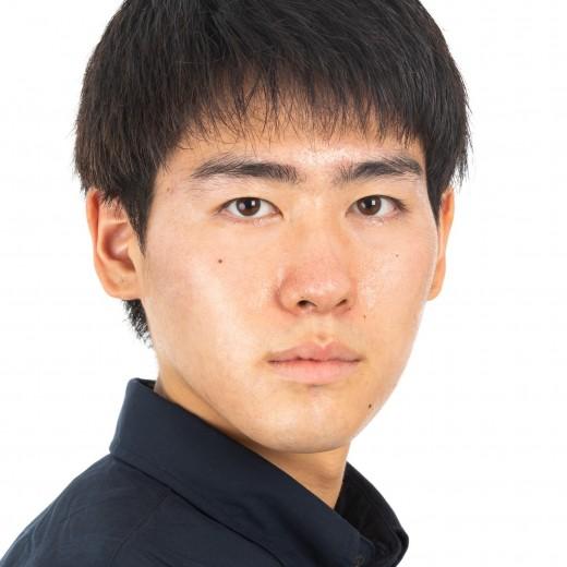 埜口雄太3
