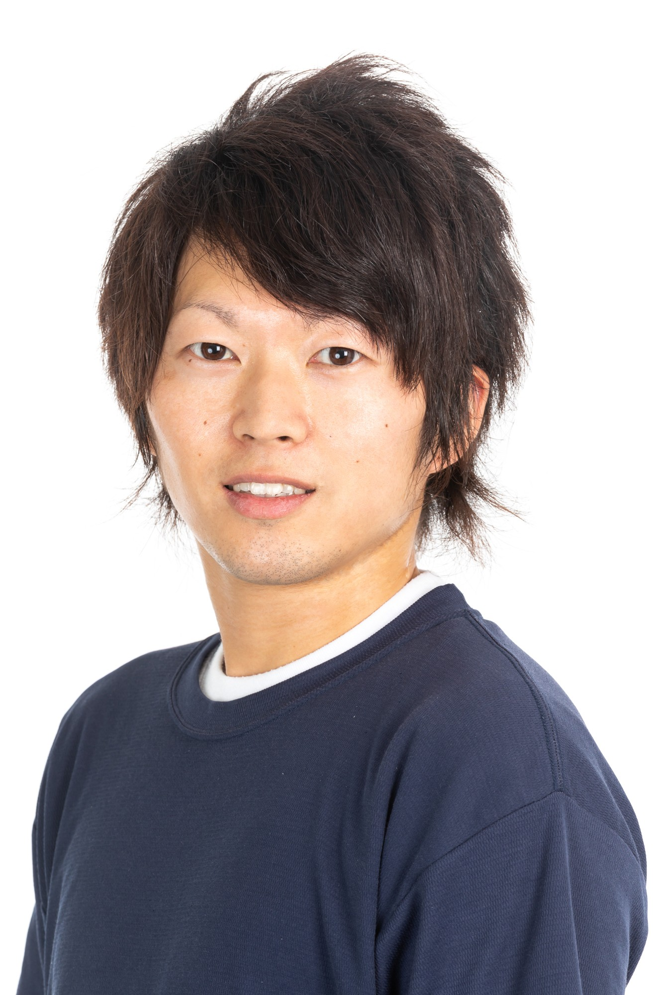 佐藤瞬,ShunSato