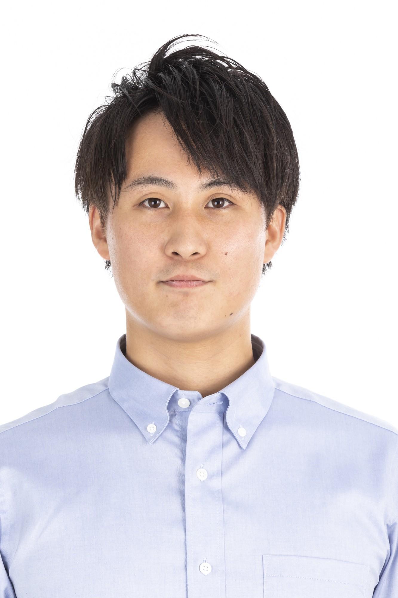 桐山純,JunKiriyama