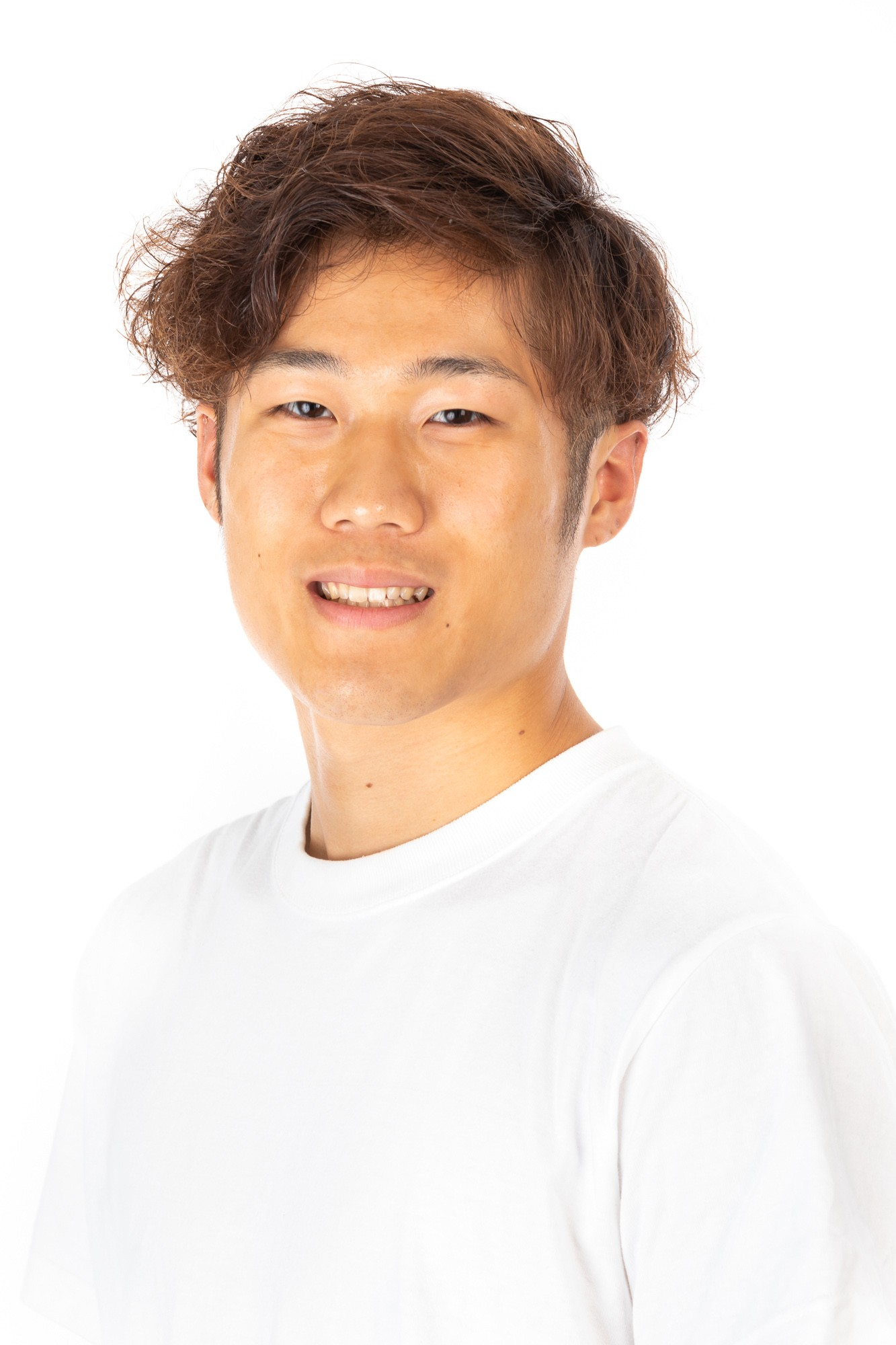 若林司,TsukasaWakabayashi