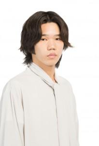 角田 楓馬