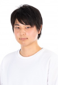 勝間田 佑紀