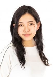 吉川 麻琳