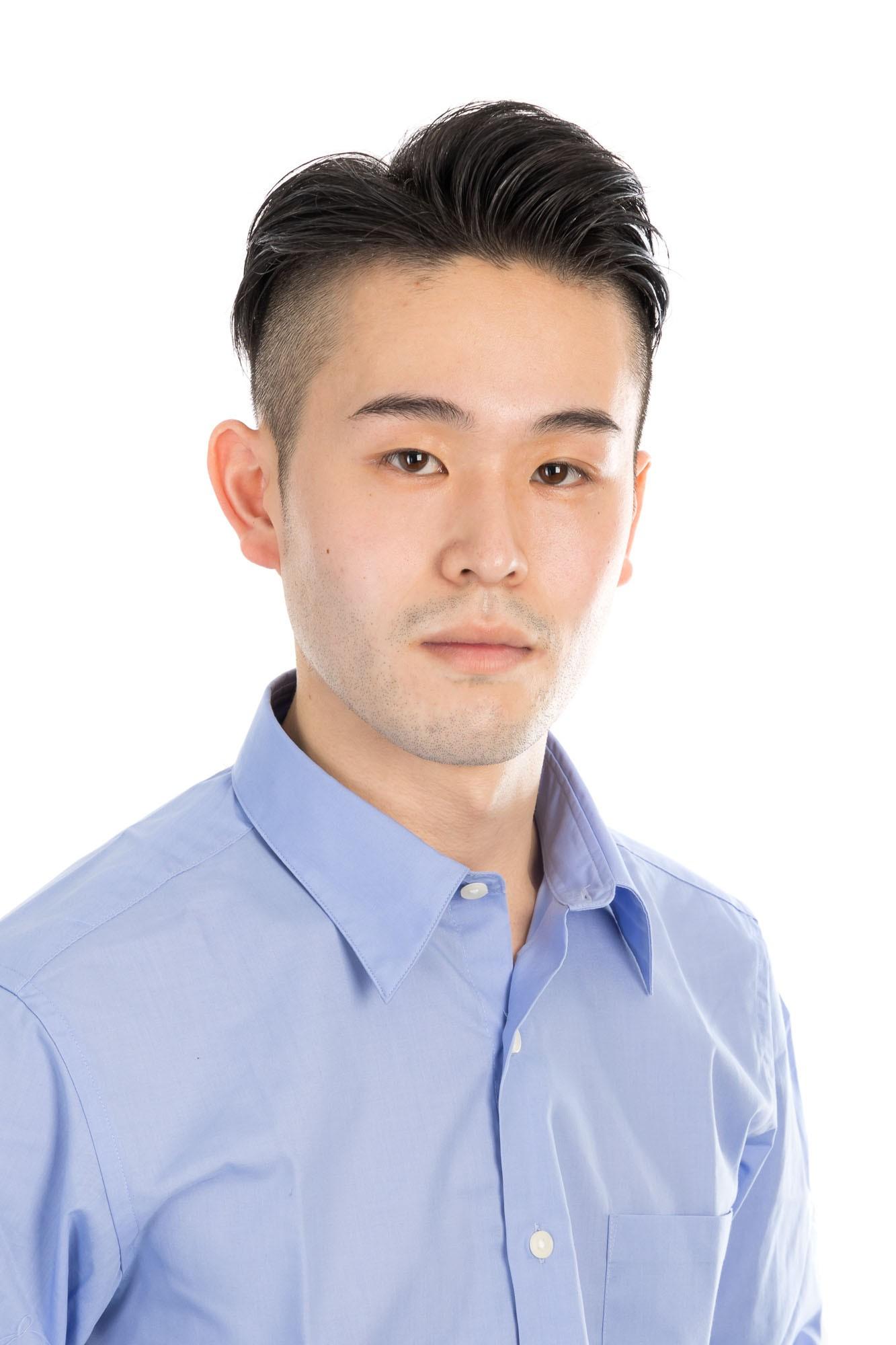 東原風人,FutoHigashihara