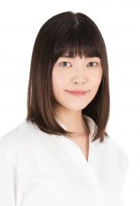 吉田 芽生