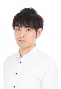 松尾 聡一郎