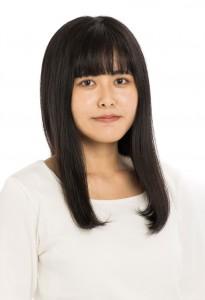 吉川 美玖