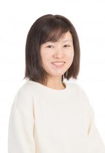 加藤 陽子